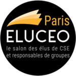 eluceo paris le salon cse