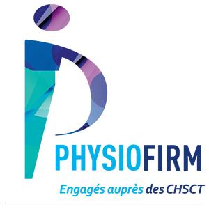 Physiofirm partenaire du blog des CE et CHSCT