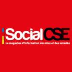 socialcse