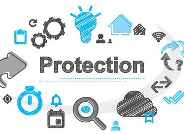 protection syndicat