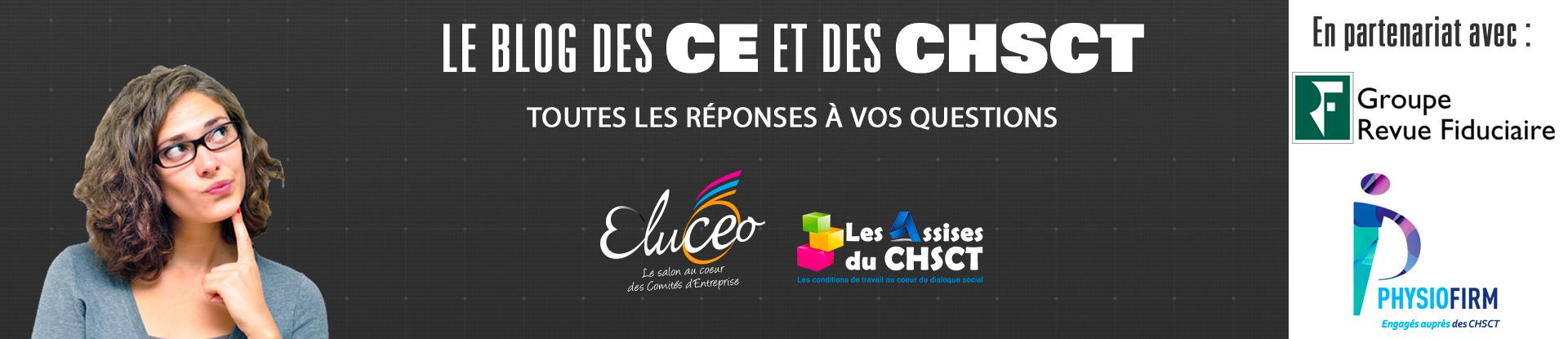 blog des cse