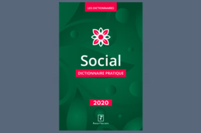 dictionnaire-social