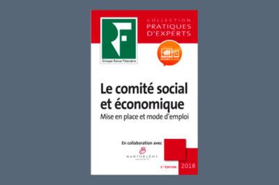 le comité social et économique