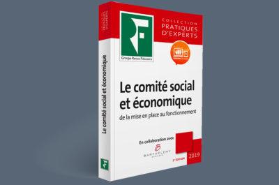 comité social et economique
