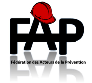 federation des acteurs de la prevention